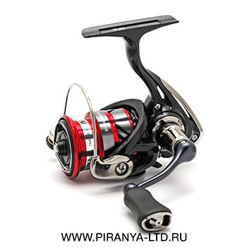 https://piranya-ltd.ru/upload/iblock/05c/05c21470652d9ae451c232f11a0c8425.jpg