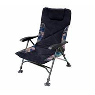 Total-Carp-Chair-Camo-305x305.jpg