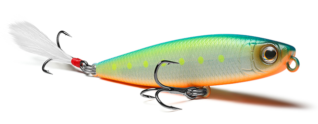 Slide Bait Heavy One 70-640.jpg
