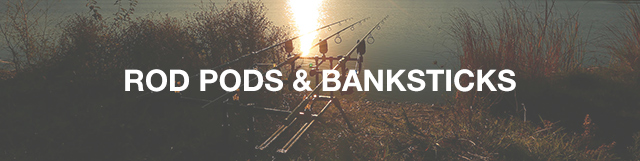 menu-rod-pods-banksticks-640.jpg