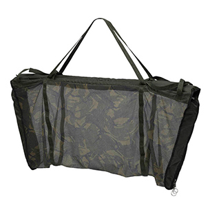 prologic-camo-floating-retainer-weigh-sling-305.jpg