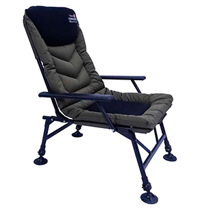 commander-relax-chair-305.jpg