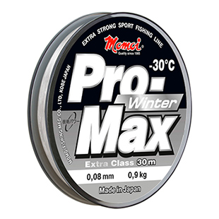 ProMax-winter-strong-310..jpg