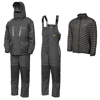 atlantic-challenge-40-thermo-suit-s-350x350.jpg
